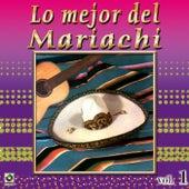 Colección De Oro: Lo Mejor Del Mariachi, Vol. 1 by Various Artists