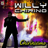Chirinisimo - Willy Chirino de Willy Chirino