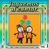 Juguemos A Cantar Vol. 1 by Various Artists