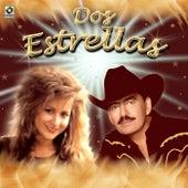 Dos Estrellas Joan Sebastian Y Lisa Lopez by Various Artists