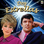 Dos Estrellas Alberto Vazquez Y Angelica Maria by Various Artists