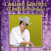 Colección De Oro, Vol. 3: El Pávido Návido de Chalino Sanchez