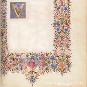 Petrarca: Solo e pensoso (Arr. for Dobro) de Noel Akchoté