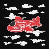 On The Go: In Flight Edition von Demrick