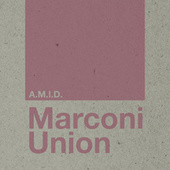 A.M.I.D. (Edit) by Marconi Union
