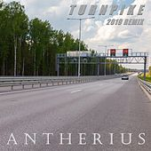 Turnpike (2019 Remix) by Antherius
