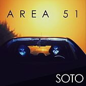 Area 51 de Soto