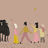 La Perversa Minoría de Ana Prada