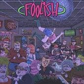 Foolish de Foolish
