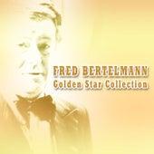 Golden Star Collection by Fred Bertelmann