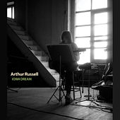 You Did It Yourself de Arthur Russell