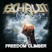 Freedom Climber von Exhaust
