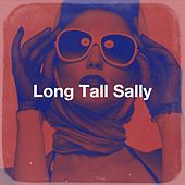 Long Tall Sally de Music from the 40s