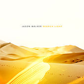 Search Light de Jason Walker