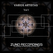 Vários Artistas, Vol. 01 von Various