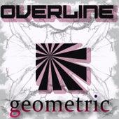 Geometric by OverLine