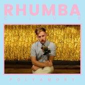 Polyamory van Rhumba Club