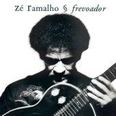 Frevoador (Versão com Faixas Bônus) von Zé Ramalho