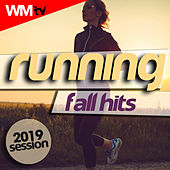 Running Fall Hits 2019 Session (60 Minutes Non-Stop Mixed Compilation for Fitness & Workout 135 Bpm) by Workout Music Tv