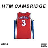 Htm Cambridge by Htm D