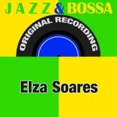 Jazz & Bossa (Original Recording) von Elza Soares