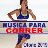 La Mejor Musica - Música para Correr (Otoño 2019) by Various Artists
