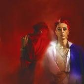 Matthew Keeps Me Pirrie by Denis Sulta
