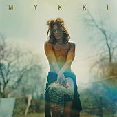 Mykki by Mykki Blanco