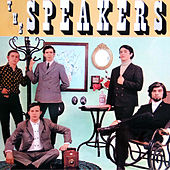 The Speakers, Vol. 2 by The Speakers