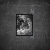 Chaosphere / Carta aos Semelhantes by Linen Cent