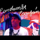 Candombe Corazón von Madrugada Candombe