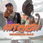 Hit Cash by Raffa Moreira