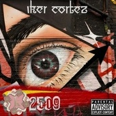 K2509 by Iker Cortez