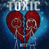 Toxic von Rittz
