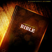 Bible de Chris Tsuanna