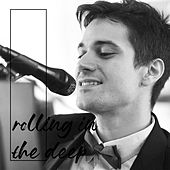Rolling in the Deep (Acoustic) de Rodrigo Pandeló