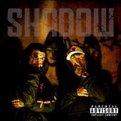 Shadow von iDuo