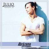 Abrazame de Julio Iglesias, Jr.