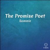 The Promise Poet de Sammie