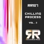 Chilling Process, Vol. 2 de Various Artists