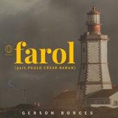 O Farol von Gerson Borges