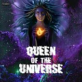 Queen of the Universe von Promise