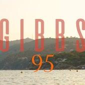 95 von Gibbs