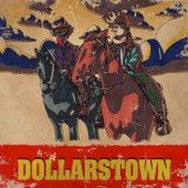 Dollarstown de Valten