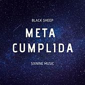 Meta Cumplida by Black Sheep