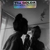 The Golda Complex: Remixes by Golda