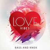 Love Vibes von Bass and Knox