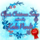 Classic Christmas Songs de Korla Pandit