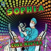 Sophia de Cosa Nostra