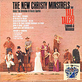 Tell Tall Tales by The New Christy Minstrels